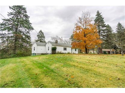 3913 Baker Road Orchard Park, NY MLS# B1158868