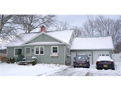 28 Short Drive Orchard Park, NY MLS# B1160586