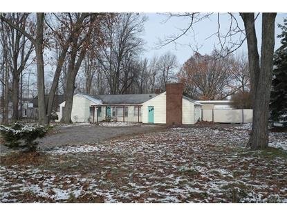 2122 Maple Road Amherst, NY MLS# B1165133