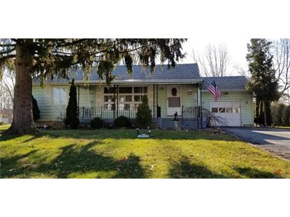892 The Circle Drive Lewiston, NY MLS# B1166610