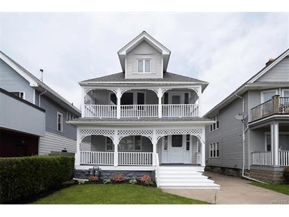 North Buffalo Ny Real Estate For Sale Weichertcom