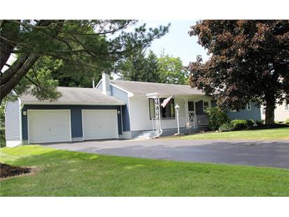 6 Crestview Avenue Franklinville, NY MLS# B1207870