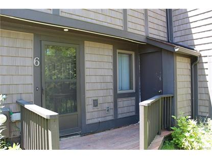 6 Centerline Rd-The Woods  Ellicottville, NY MLS# B1208745