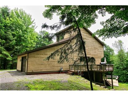 6925 Ridge Road Ellicottville, NY MLS# B1209003