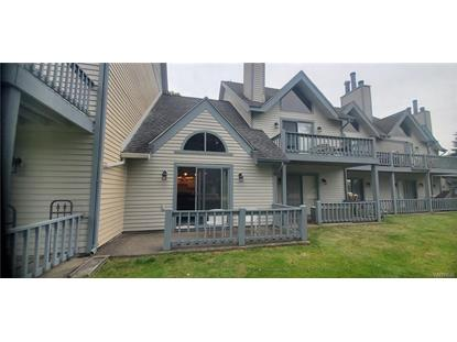 91 Wildflower  Ellicottville, NY MLS# B1209328