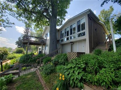 355 Lakeview Boulevard Machias, NY MLS# B1209614