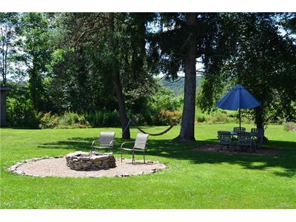 7839 Mosher Hollow Road Leon, NY MLS# B1209912