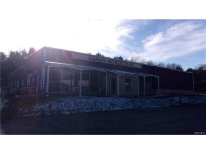 4423 Bolivar Road Wellsville, NY MLS# B1310647