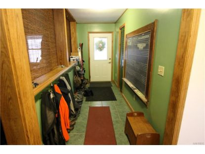 7831 Tucker Hill Road Caneadea, NY MLS# B1316570