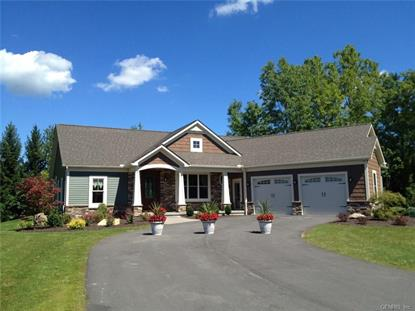 4 Colten Court, Penfield, NY