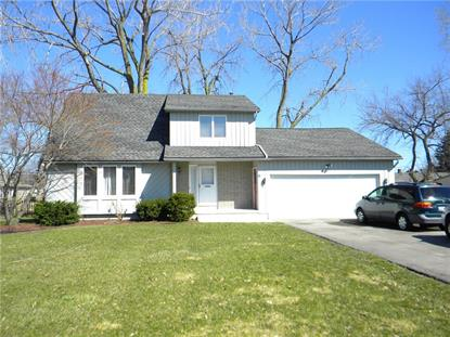 6 Casimir Circle, Irondequoit, NY