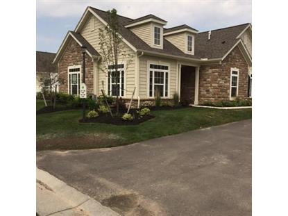 381 Maryview Drive Penfield, NY MLS# R1055537