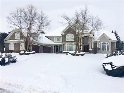 14 Persimmon Drive Penfield, NY MLS# R1073897