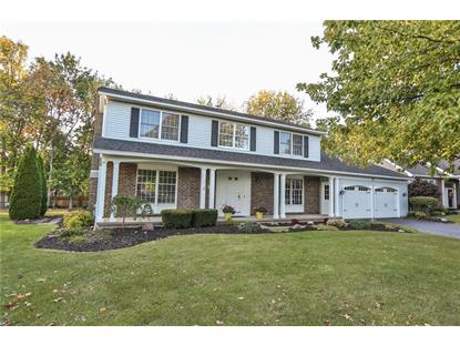 27 Black Spruce Court, Greece, NY