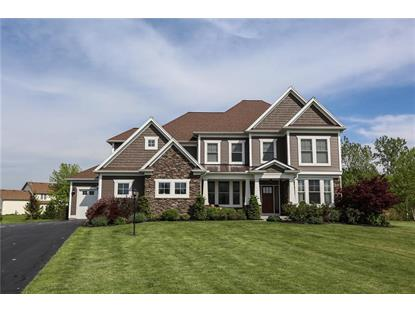 293 Eastham Court, Webster, NY