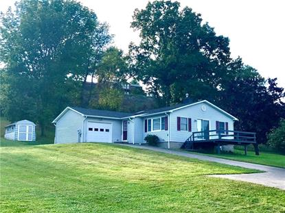 6555 Ann Lee Drive, North Rose, NY