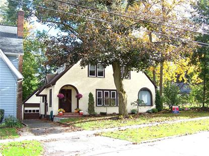 808 Madison Street, East Rochester, NY