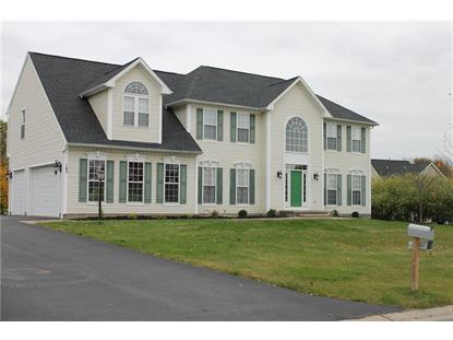 182 Millford Crossing Penfield, NY MLS# R1084478