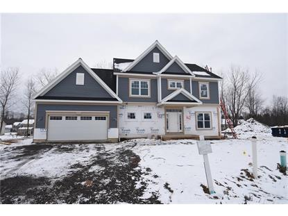 162 Lynx Court Penfield, NY MLS# R1094548