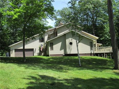 4566 Sunrise Drive, Bemus Point, NY