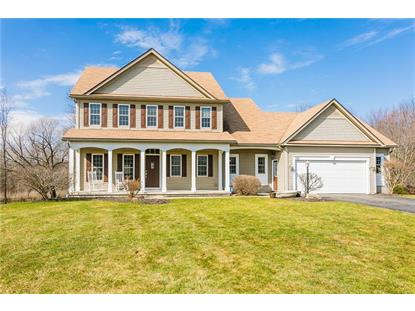 158 Millford Crossing Penfield, NY MLS# R1100860