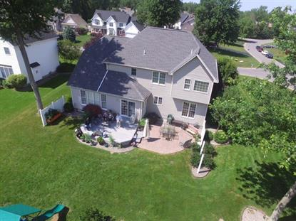 44 Pewter Rock  Penfield, NY MLS# R1102693