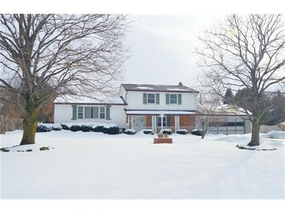 18 Cliff View Drive, Penfield, NY