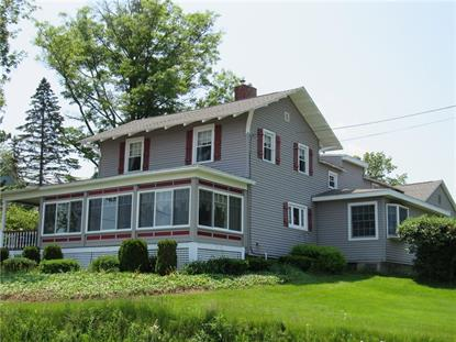5252 Ramsey Road, Jamestown, NY