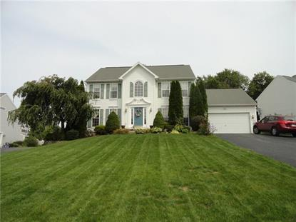 12 Dickinson Crossing, Fairport, NY