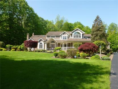 55 PINE CREEK LANE , Greece, NY