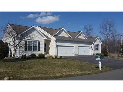 3281 Eastwind Way, Canandaigua, NY
