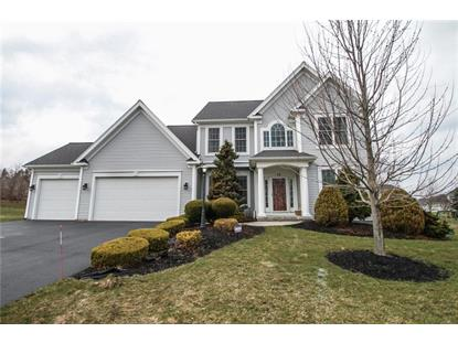 10 Cali Ridge , Penfield, NY