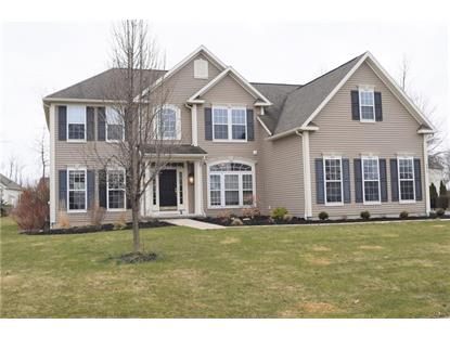 136 Galante Circle, Penfield, NY