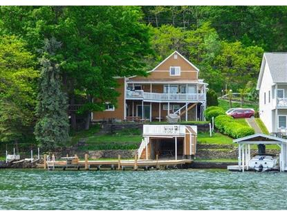 9474 West Lake Road Road, Hammondsport, NY