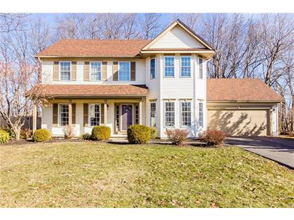 222 Gnage Lane, Greece, NY