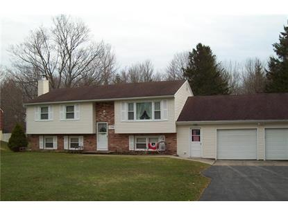 1768 Greenview Drive, Walworth, NY