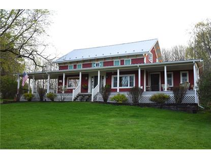 5573 Elm Valley Road, Alfred, NY