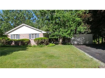 337 Larkspur Lane, Irondequoit, NY