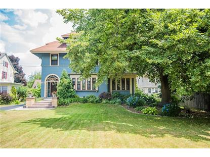 3086 Saint Paul Boulevard, Irondequoit, NY