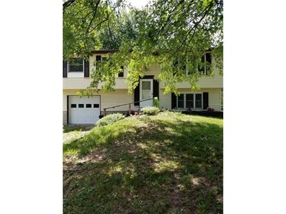1260 Pine Hill Lane, Farmington, NY