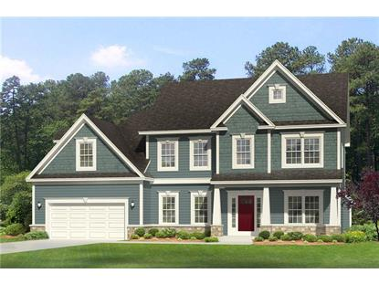 1 (Lot 4) Lexton Way, Pittsford, NY