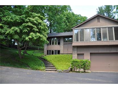2583 Turk Hill Road Victor, NY MLS# R1147245