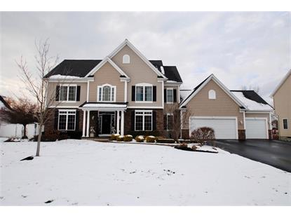 23 Grace Marie Drive Penfield, NY MLS# R1147979