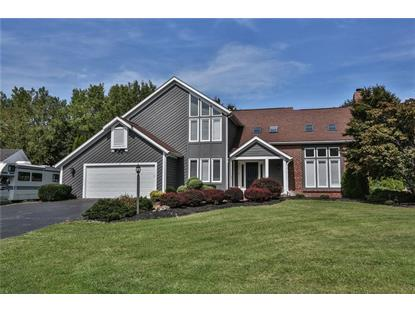 9 Pond Valley Circle, Penfield, NY