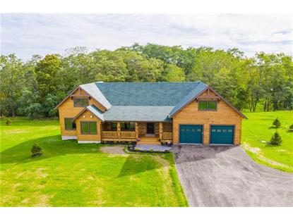 7980 Boughton Hill Road  Victor, NY MLS# R1156656