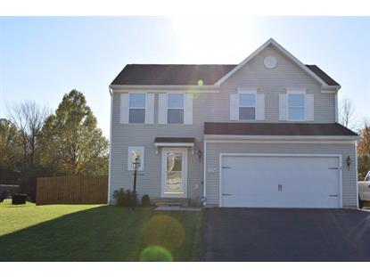 5194 Overlook Lane, Canandaigua, NY