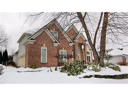 24 Mount Eagle Drive Penfield, NY MLS# R1157871