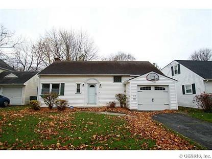 219 Westmoreland Drive, Rochester, NY