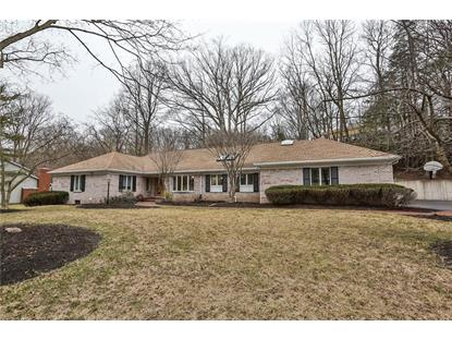 12 Mountain Road Penfield, NY MLS# R1162499