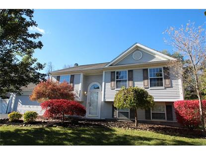 3333 Eagles Roost Lane Walworth, NY MLS# R1164154
